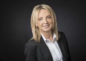 Managing Partner Tilla Klinke